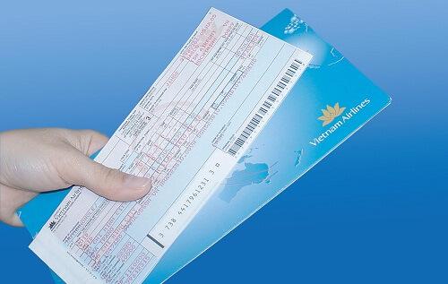 Giá vé máy bay đi Nhật Bản