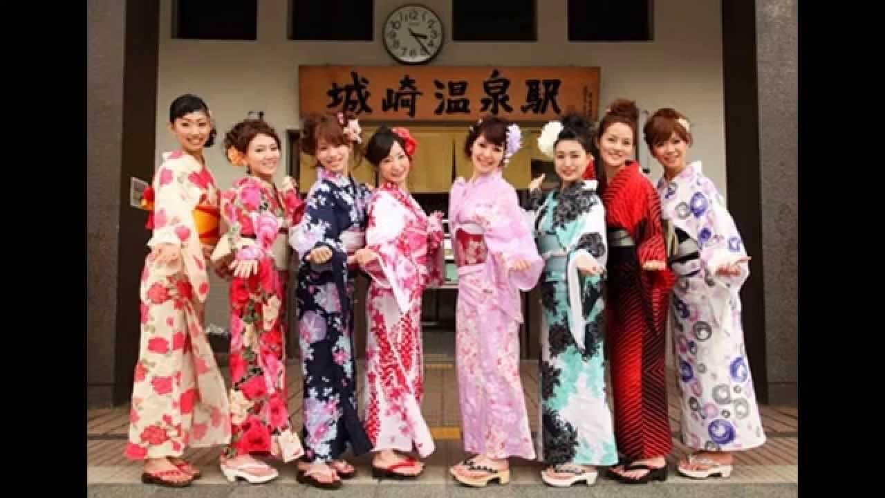 Du lịch Nhật Bản nên mua gì ý nghĩa cho bạn bè, người thân