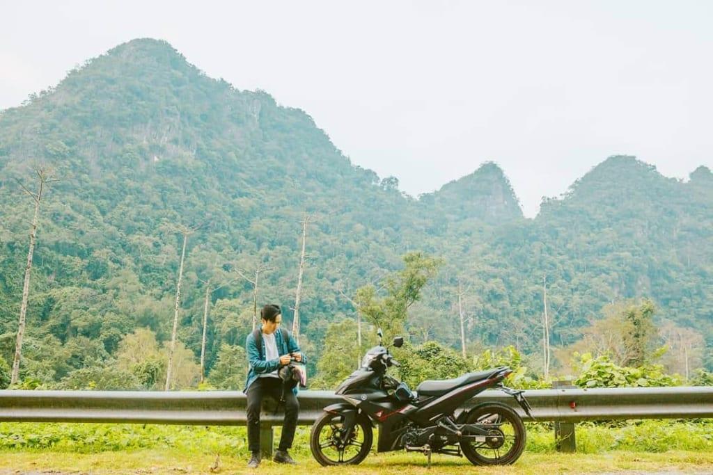 Một số kinh nghiệm du lịch xuyên Việt hữu ích dành cho bạn