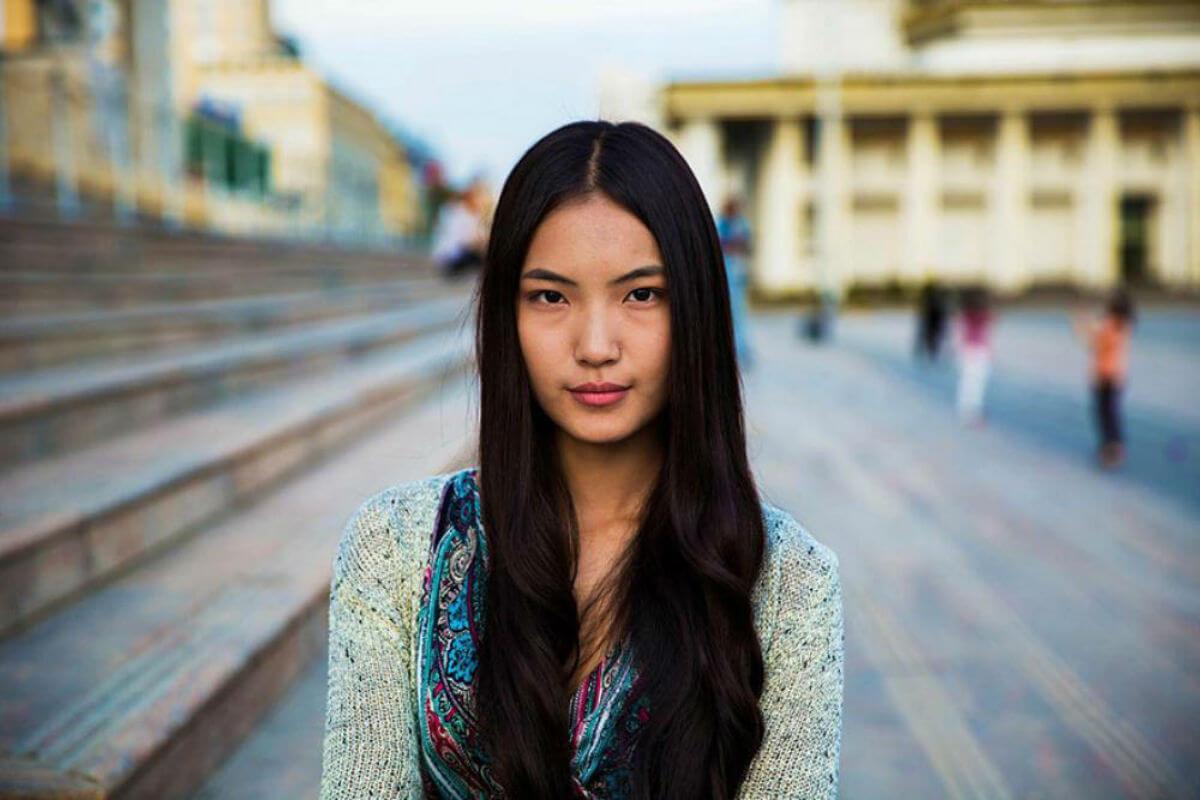 Phụ nữ Mông Cổ thành đạt đến mức khó lấy được chồng