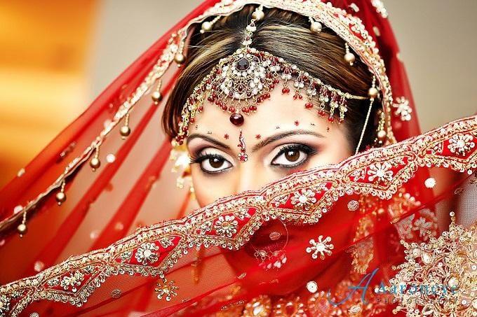 phong tục của Ấn Độ giáo