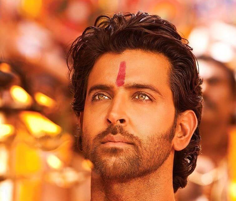 tilak phong tục Ấn Độ giáo
