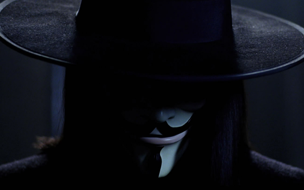 Hacker mũ đen hay còn được gọi là những Crackers (những kẻ bẻ khóa)